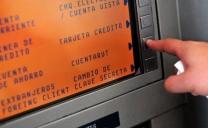 Cerca de 7 Mil Beneficiarios Del IPS en la Región de Antofagasta Serán Traspasados a Cuenta RUT en Abril