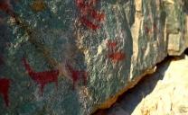 Lanzan Fotolibro y Microdocumental Que Pone en Valor Arte Rupestre Presente en el Litoral de la Región de Antofagasta