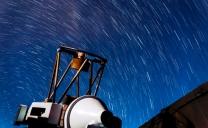 """Centro de Astronomía Realizará Charla Virtual """"Astrofísica en la Ciencia Ficción"""""""