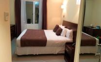 Habitación Exclusiva: Requerimiento Imprescindible Para Las Personas Con COVID
