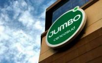 Robo en Estacionamiento de Jumbo Angamos: Empresa Dice No Tener Responsabilidad