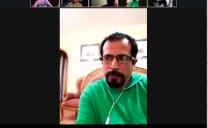 """Boletín El Wachyman Lanza Proyecto """"Diálogos Virales"""" Para Abordar Las Problemáticas Ligadas al COVID 19 en la Comuna de Taltal"""