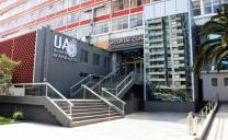 HCUA y Psicólogos de la U. de Antofagasta Prestan Apoyo y Acompañamiento a Personas Afectadas Por el COVID-19