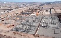 Transelec Inaugura Obras Clave Para Robustecer el Sistema Eléctrico en el Norte Grande y Transitar a Una Matriz Renovable