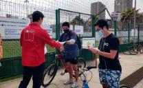 Retorno al Deporte en Fase 2: Conoce Las Medidas Que Debes Tomar al Realizar Actividad Física