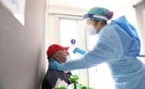 Millonaria Aprobación Realizó el Consejo Regional de Antofagasta Para Ejecutar Convenio de Salud 2020-2026