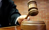 Comisión de Libertad Condicional de Antofagasta Acoge 42% de Las Solicitudes