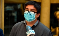 Alcalde de Antofagasta Dispone la Toma Gratuita de Exámenes PCR Para Los Vocales de Mesa