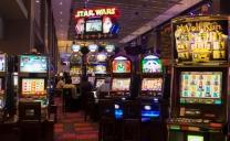 Enjoy Anuncia Reapertura de Sus Casinos de Juego