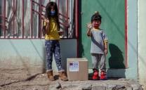 Millonarias Subvenciones se Entregarán a Proyectos Favorecidos Con el FNDR 6% Interés Regional 2020