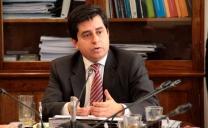 Senador Araya Pide Aumentar Fiscalización Tras Masivo Ingreso de Migrantes a la Región
