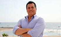 Concejal Wilson Díaz es Electo Como Alcalde Titular de Antofagasta