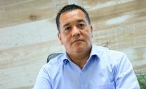 """Wilson Díaz, Alcalde y Presidente Del Directorio de la CMDS, Sobre Avance a Fase 2: """"Esto Raya en lo Irresponsable e Inconsecuente"""""""
