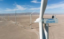 BID Invest y ENGIE Chile Cierran el Primer Proyecto Piloto Del Mundo Para Monetizar el Coste de la Descarbonización