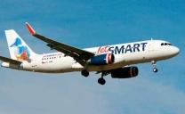 Sernac Exigirá a JetSmart Compensaciones Por No Devolver Dinero Tras Suspensión de Vuelos