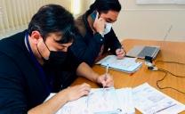 Seremi de Salud Antofagasta ha Generado Más de 16 Mil Licencias Médicas Desde el Inicio de la Pandemia