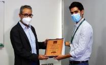 ENGIE Firma Acuerdo de Colaboración Con ACHS