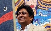 """Ricardo Díaz """"El Gobierno Nos Arrebató de Forma Arbitraria Presupuestos Que Irán al Delegado Presidencial"""""""