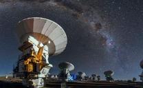 Página Web Astronómica Ofrece Tour Virtual Por Observatorios de la Región