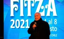 Con Gran Respuesta Del Público Finalizan Las Exhibiciones Territoriales de FITZA 2021