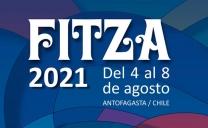 Regresa FITZA 2021 Llevando el Teatro a Diversos Sectores de Antofagasta