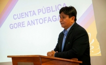 De un 27 a un 47%: Gobierno Regional Entregó Cuenta con Énfasis en Aumento de Ejecución Presupuestaria