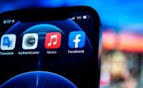 Red 5G Ya Puede Iniciar el Despliegue Comercial en Todo Chile