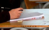 Más de 275.000 Personas se Inscribieron Para Rendir la Prueba de Transición (PDT)