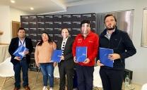 Cámara Chilena de la Construcción Antofagasta Propone Mesa Multisectorial Para Reducir el Déficit Habitacional de la Región
