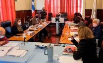 Concejales de Mejillones Rechazaron la Creación de Nueva Entidad de Cultura y Turismo Dejando Sin Posibilidad de Recontratar a Trabajadores Cesantes de la Ex Fundación
