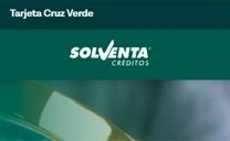 SERNAC Presenta Demanda Colectiva Contra SOLVENTA Por Cobranzas Extrajudiciales Abusivas