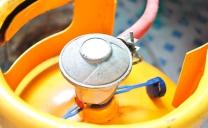 FNE Recomienda Prohibir Que Gasco, Abastible y Lipigas Participen en la Distribución de Gas Licuado a los Consumidores