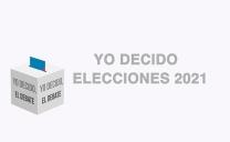 Desde Este Miércoles en Antofagasta TV, R2TV y Calama TV Inician Una Nueva Temporada de Yo Decido: El Debate