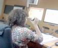 CENTRAL DE COMUNICACIONES DE BOMBEROS DE ANTOFAGASTA AHORA CON SEÑAL ONLINE