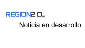 Sismo 6,8 Con Epicentro en la Región de Coquimbo Sacudió a la Zona Centro y Norte Del País