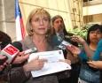 RESUMEN NACIONAL VIERNES 20 DE ENERO 2012
