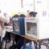 Encuesta de UDP da Amplia Ventaja a Esteban Velásquez en Calama y Marcela Hernando en Antofagasta para ser Reelegidos