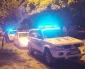Investigan Denuncia Por Juego de la Ballena Azul