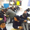 Suspensión de Clases en Establecimientos Educacionales CMDS Por Paro