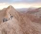 Cierran Todos Los Sitios Turísticos en San Pedro de Atacama