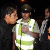 Consejo Comunal de Seguridad Pública Prepara Estrategia de Prevención Para Fiestas Patrias