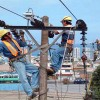 Aviso de Interrupción de Suministro Eléctrico en Mejillones
