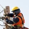 Interrupción Programada de Energía en Taltal el Domingo 12 de Agosto