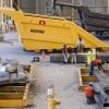 Región de Antofagasta Mantiene Tasa de Desocupación de 5,1%