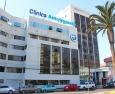 Seremi de Salud Inicia Sumario Sanitario a Clínica Antofagasta