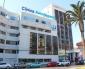 Clínica Bupa Antofagasta Tendrá Que Indemnizar a Padres de Niña en Gestación Que Falleció Por Asfixia