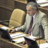 Diputado Rojas Destacó Avances de Proyectos que Benefician a Funcionarios Municipales y Trabajadores  de la Junji