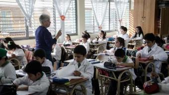 EXPERTO PARTICIPÓ EN SEMINARIO DE EDUCACIÓN