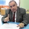 Colegio Médico Rechaza Postergación de Plan Sanitario Para Evitar Contaminación Por Concentrados en Antofagasta