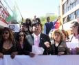 ASAMBLEA CIUDADANA DE CALAMA ANUNCIA MOVILIZACIONES EN RECHAZO A FONDENOR